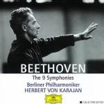beethoven-sinfonien-karajan-gesamtaufnahme