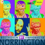 beethoven-sinfonien-norrington
