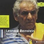 beethoven-symphonien-bernstein