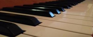beste-pianisten