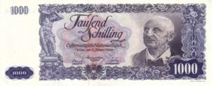 bruckner-geldschein