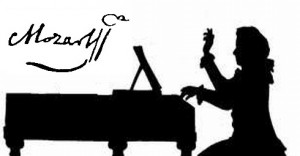 mozart-klaviersonaten