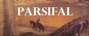 parsifal_referenzaufnahme