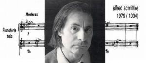 alfred-schnittke-klaviermusik