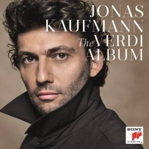 echo2014_jonas-kaufmann-verdi-album