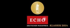echo2014_klassik_logo
